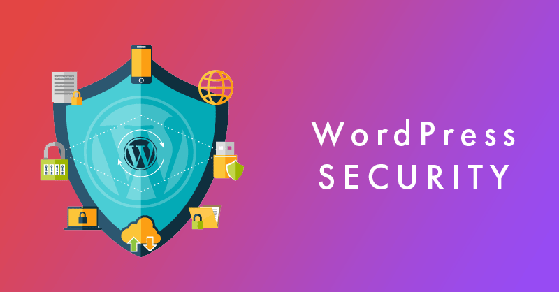 WordPress Security – A DIY Guide