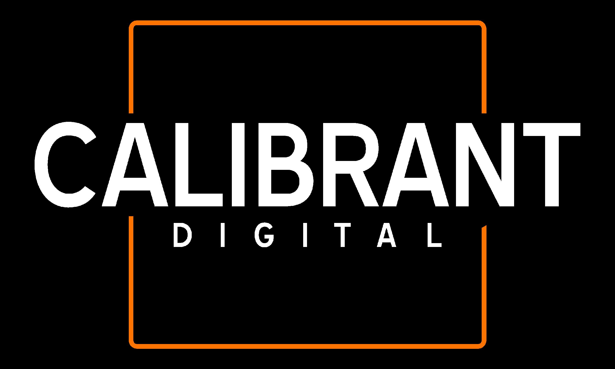 Calibrant Digital